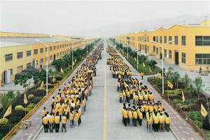 ed burtynsky fujian+%28Custom%29 INTERVIEW: Manufactured Landscapes: An Interview with Ed Burtynsky (2006)