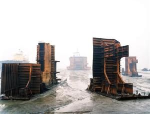 SHB 12 00+%28Custom%29 INTERVIEW: Manufactured Landscapes: An Interview with Ed Burtynsky (2006)